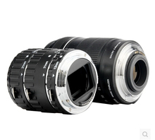 Lens Adapter Common macro adapter ring automated digital focus close-up DSLR equipment close-up lens ring