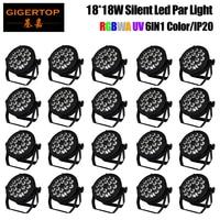 https://ae01.alicdn.com/kf/HTB1bfT6SHvpK1RjSZPiq6zmwXXaw/Gigertop-20-Pack-CRONUS-18-RGBWAU-6-IN-1-LIGHT-18W-6in1-6-10-DMX.jpg