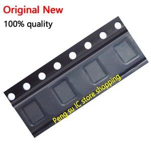 Image 1 - (2 5pcs)100% Nova ISL9239HICOZ TS2378 ISL9239 9239CO 9239C0 Chipset BGA