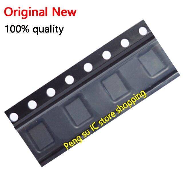 (2 5pcs)100% Nova ISL9239HICOZ TS2378 ISL9239 9239CO 9239C0 Chipset BGA