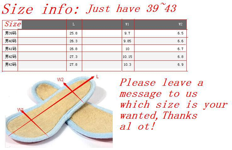 sheep's wool fur keeping warming insole for winter cold feet warm man and women comfortable insoles new free shipping foot care tf01 9 free shipping carbon crystal to warm foot feet warmer office warm floor winter foot warmers carbon crystal to warm feet