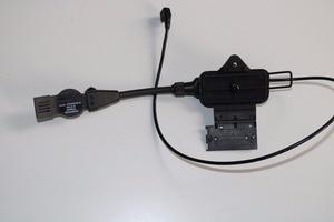 Image 3 - TAC SKY  M87 MICROPHONE  for COMTAC I /TCI LIBERATOR I