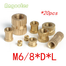 Compare Prices on Brass Threaded Inserts- Online Shopping
