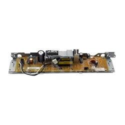 RM1-8203 RM1-8201 niskie napięcie zasilania zasilanie utrwalacza 110V dla części drukarki HP M175 275