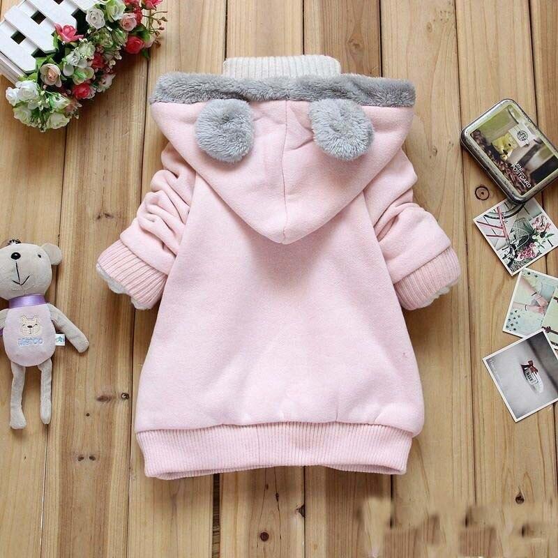 Kids-Jackets-2015-Children-Clothing-Cartoon-Rabbit-Fleece-Outerwear-Girls-Clothes-Hooded-Jacket-Winter-Coat-Roupa-Infantil-2