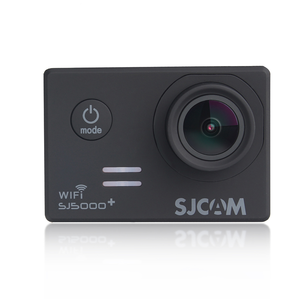 100% original SJCAM SJ5000 Plus WiFi 1.54