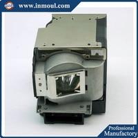 VLT XD280LP 2 pcs Original Módulo Da Lâmpada Do Projetor para MITSUBISHI XD250U/XD280U/XD250UG/XD280UG/XD250  XD250ST  XD280|mitsubishi projector lamp|projector lampmodule mitsubishi -