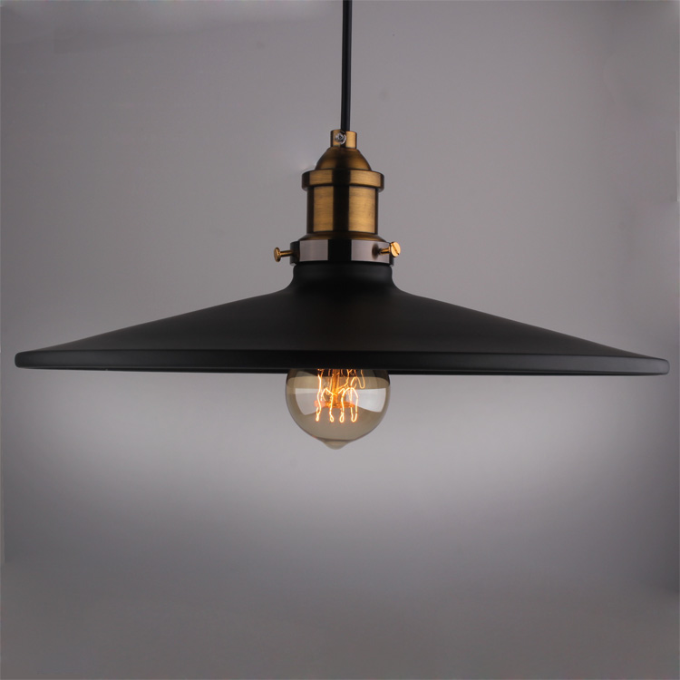 American Country Vintage Industrial Pendant Lights Nordico New Light RH LOFT Lamparas Colgantes Edison E27 Lamp Fixtures Bar america country led pendant light fixtures in style loft industrial lamp for bar balcony handlampen lamparas colgantes