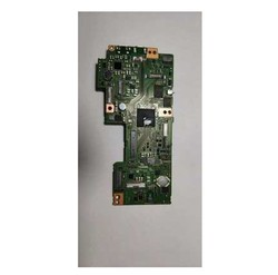 95%New Main circuit Board Motherboard PCB repair Parts for Canon FOR EOS M50 SLR
