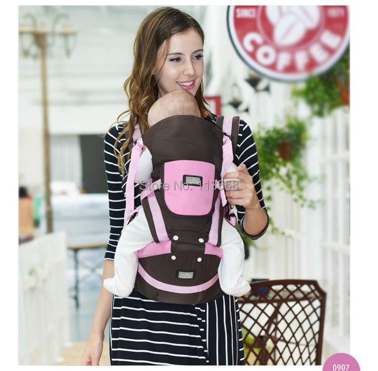 Новий дизайн Дитячі рюкзаки - Дитяча активність та спорядження