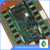 Pantalla HEIDELBERG CP Tronic MD400F640PD1A CP-SE400F640TFT 9.4 ''pulgadas lcd panel de visualización de la pantalla, LCD industrial