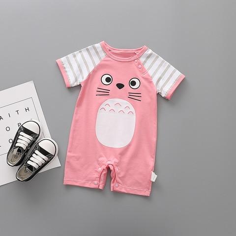roupa do bebe satin recem nascido menina conjunto estrela