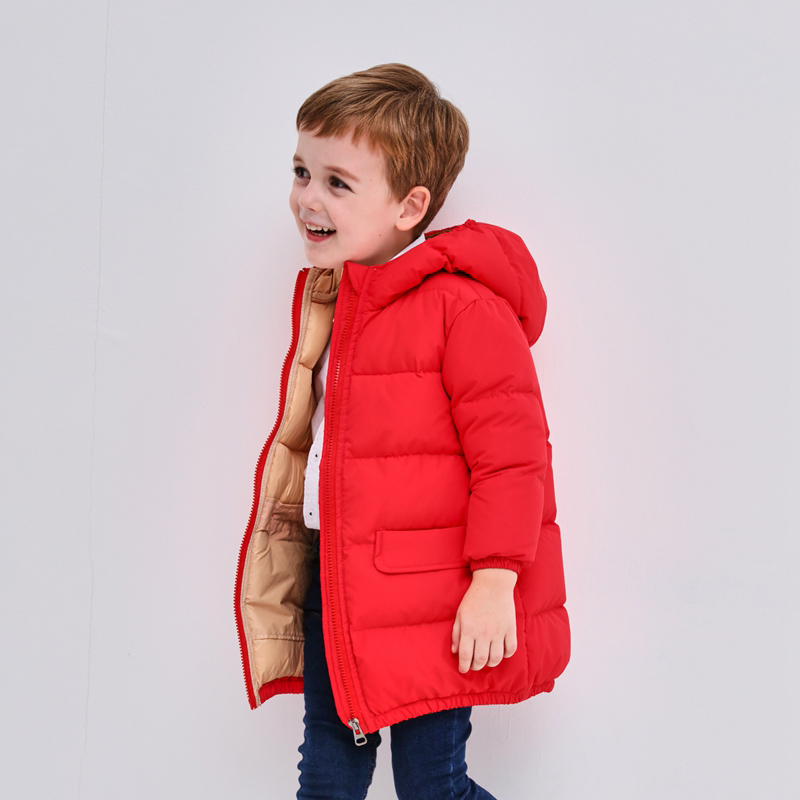 Autumn and winter new men and women children's clothing children's children baby 90% white duck down jacket thickening in the lo grace akanbi contemporary issues on women and children education in nigeria