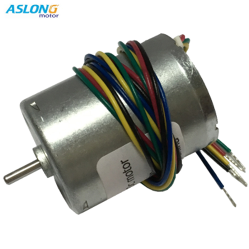 wholesale R2430 <font><b>DC</b></font> Brushless Gear <font><b>Motor</b></font> Electric <font><b>Motor</b></font> CW/CCW Brushless <font><b>DC</b></font> <font><b>motor</b></font> with brake <font><b>12V</b></font> <font><b>6000RPM</b></font> Factory supplier image