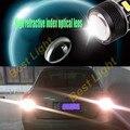 1x1156 Branco 6000 K Canbus Livre de Erros CREE Chips + SAMSUNG Chip Lâmpada LED De Backup Reversa Luz Para Skoda Octavia Yeti