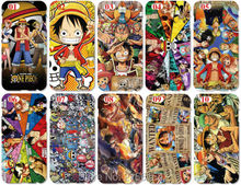 one piece Phone Cover For iphone 5 5S SE 5C 6 6S 7 Plus Touch 5 6 For Samsung Galaxy S3 S4 S5 Mini S6 S7 Edge Note 3 4 5 Case