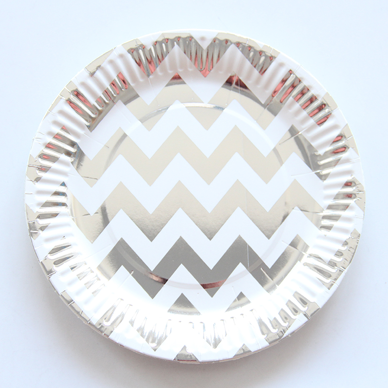 sc 1 st  AliExpress.com & Buy paper plate printing and get free shipping on AliExpress.com