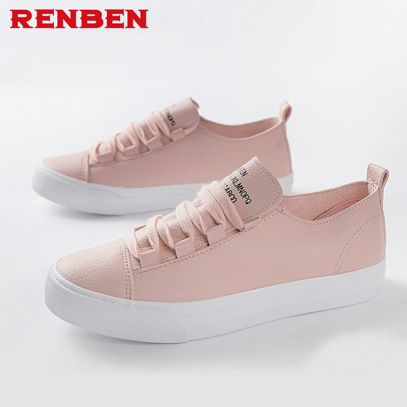 Fashion Women Shoes Women Casual Shoes Comfortable Damping rubber Soles Platform Shoes For All Season Hot Selling пена монтажная mastertex all season 750 pro всесезонная
