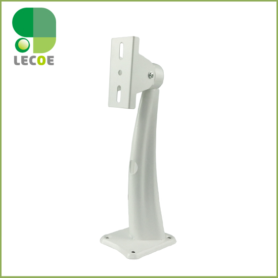 Universal CCTV Metal Aluminium Bracket Camera installation/ stand/ holder cctv accessories 260x80x65MM