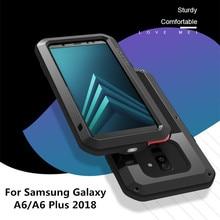 Case Galaxy Phone Back