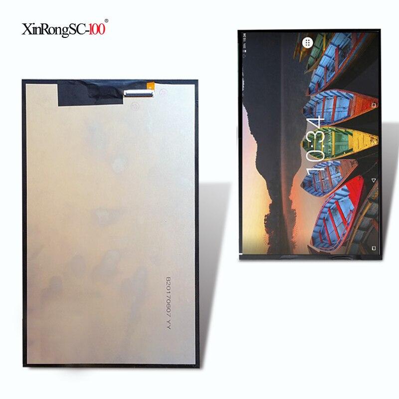 10 pouce 40PIN LCD Écran Matrice Pour La CPS Ciel 10.1 intérieure Écran lcd Module de panneau Lentille En Verre de Remplacement