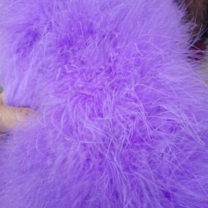 Новинка, жилет из страусиного волоса 70 см, длинная шапка, маленькая, свежая,, индейка, пуховая жилетка, натуральное меховое пальто, зашифрованное, ручное плетение - Цвет: as picture 01