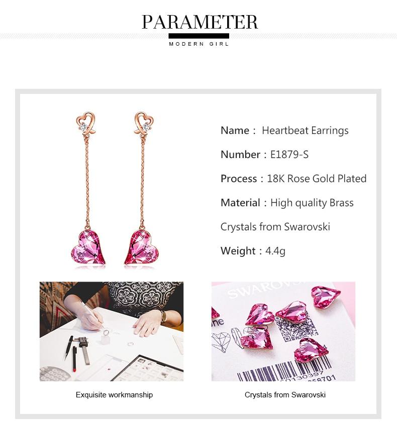 wedding earrings (4)