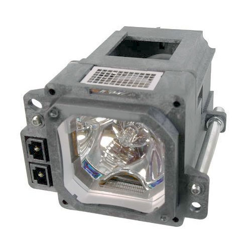 Compatible Projector lamp for JVC DLA-RS10/DLA-RS15/DLA-RS20/DLA-RS25/DLA-RS35 велосипедное колесо oem 1 700c 50 powerway r36 50mm clincher rim r36 ceramic bearing hubs