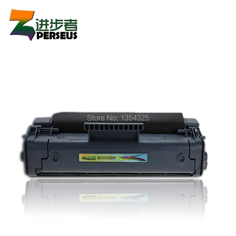 ФОТО PZ-EP-A black cartridge For Canon EP-A EP A EPA toner cartridge LBP210 LBP220 LBP310 LBP320 LBP440 LBP445 Printer Grade A+