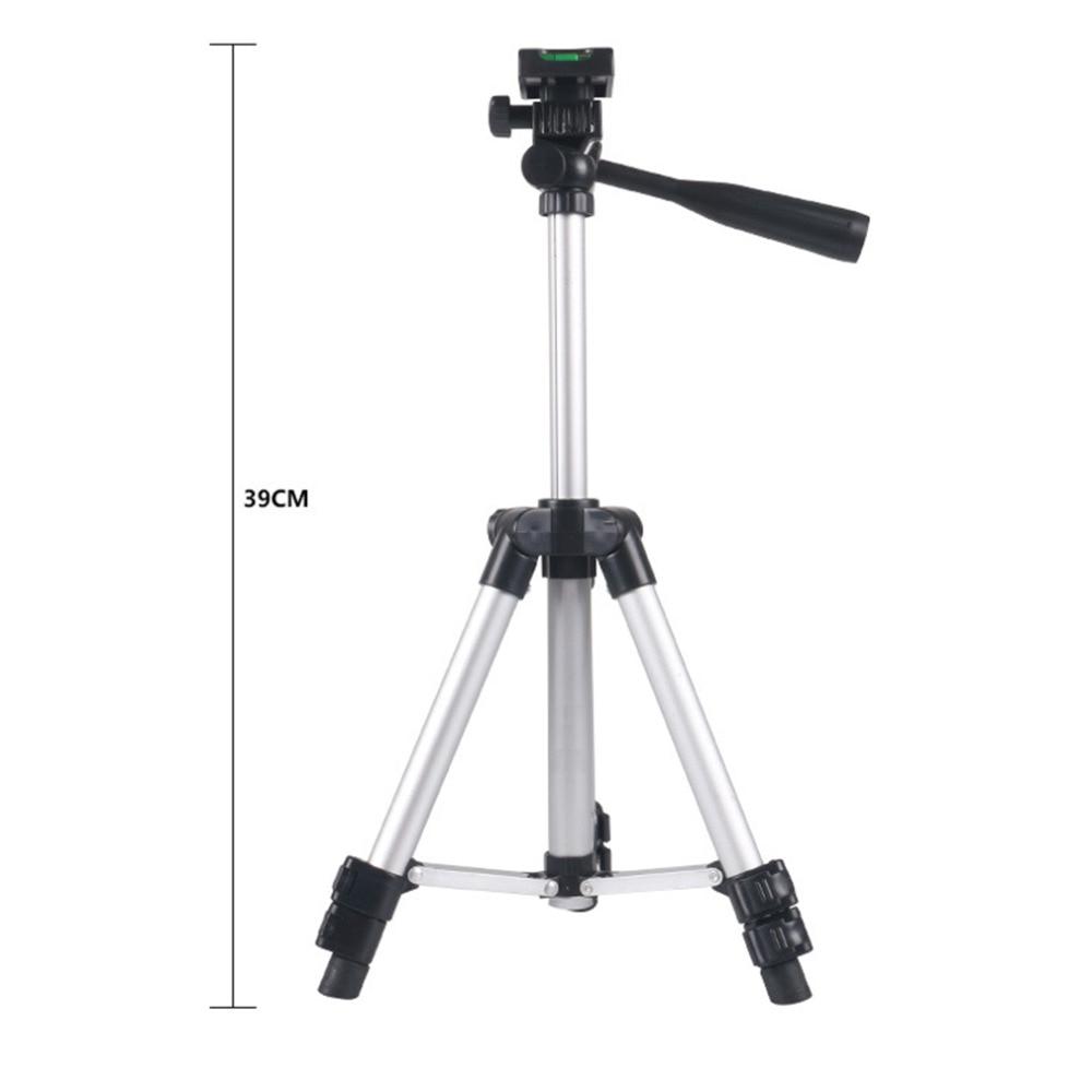 джорджина, раскладной штатив для фотоаппарата переводится латинского языка