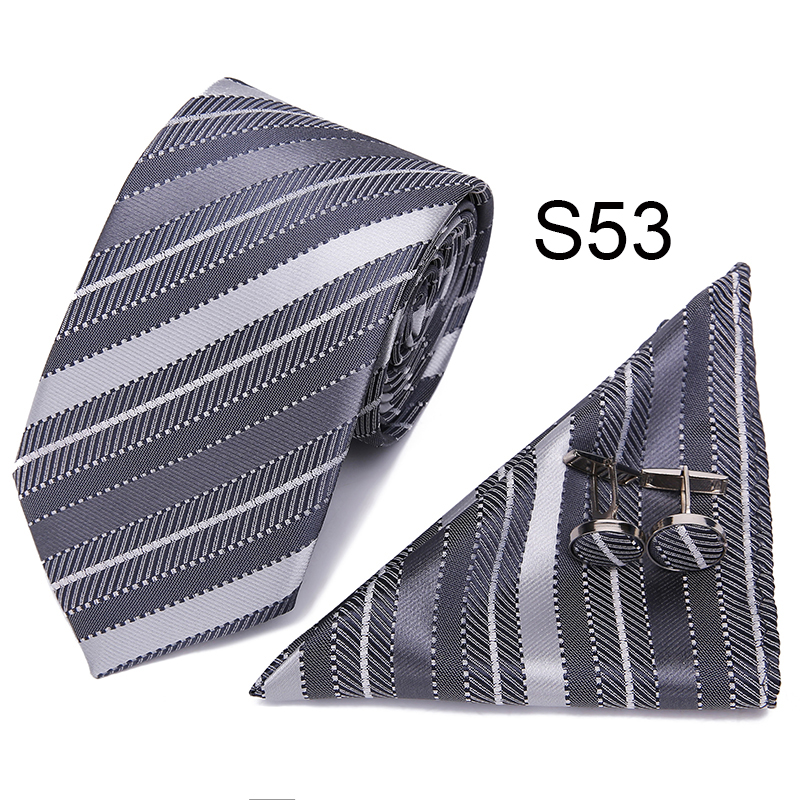 SB53-3