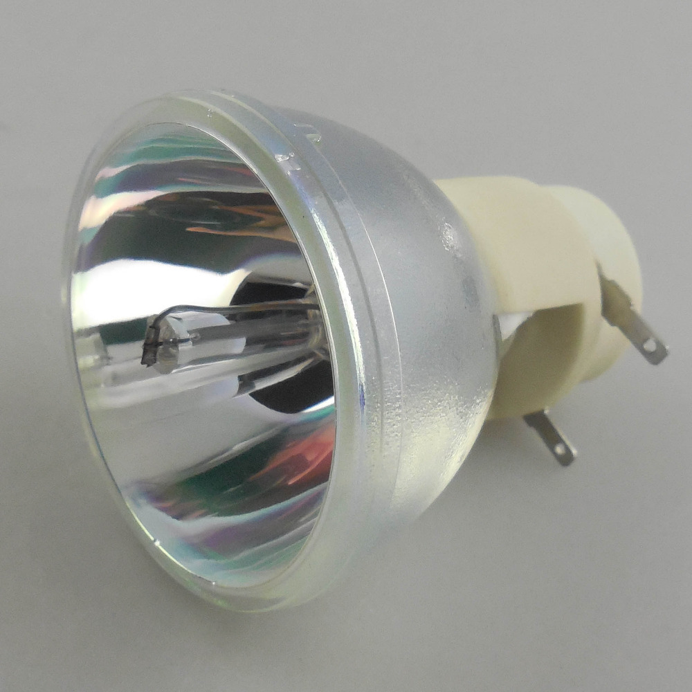 High quality Projector bulb 5J.J1X05.001 for BENQ MP626 with Japan phoenix original lamp burner
