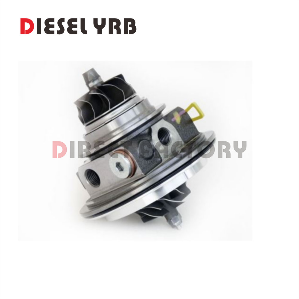 Turbocharger Turbo cartridge for VW Eos / Jetta V 2.0 TFSI / Passat B6 2.0 TSI 147Kw K03 CHRA 53039880105 53039700105 06F145701G turbocharger chra cartridge core 06f145701e 53039880106 53039880105 06f145701d for audi seat vw 2 0tfsi tsi 1984cc 147kw