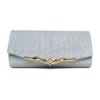 AiiaBestProducts Women Evening Letter Bag 3
