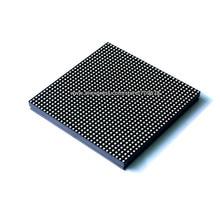 2017 Завод Продает Полноцветный 160×160 мм 1/8 Сканирования P5 Открытый Светодиодный Дисплей Модуль Для Hd Внешний светодиодный Видео Экран