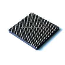 2017 Factory Selling Full Color 160x160mm 1/8 Scan P5 Outdoor Smd Led Display Module For Hd Exterior Led Video Display(China (Mainland))