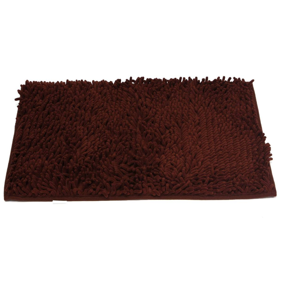 Thick Bathroom Rugs Online Get Cheap Thick Bath Mats Aliexpresscom Alibaba Group
