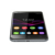 Oukitel mt6580a u7 max teléfono móvil 5.5 pulgadas quad core 1 gb RAM 8 GB ROM 3G WCDMA GSM 1280x720 HD Android 6.0 Dual SIM 8.0MP