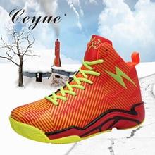 Новинка; брендовая мужская баскетбольная обувь; кроссовки; Кевин Дюрант; обувь на шнуровке; ботильоны; Противоударная Баскетбольная обувь; homme baloncesto