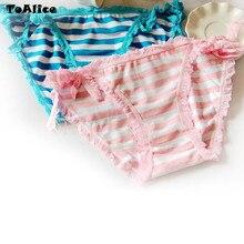 Cute Lolita Lady Underwear