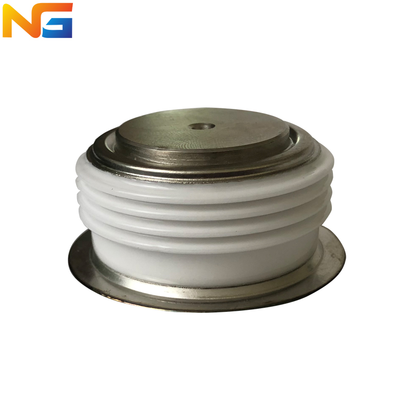 Thyristor SCR shanghai nenggong KP 500A Silicon Controlled Rectifier silicon controlled mtc mtx mta mtk skkt pk 25a thyristor module scr high quality page 5