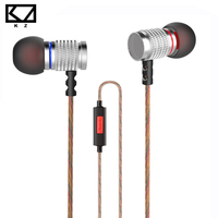 Genuine Earphone 3 5Mm Jack Earphones In Ear Radio Headphones Mp3 Fones De Ouvido Bass Auriculares
