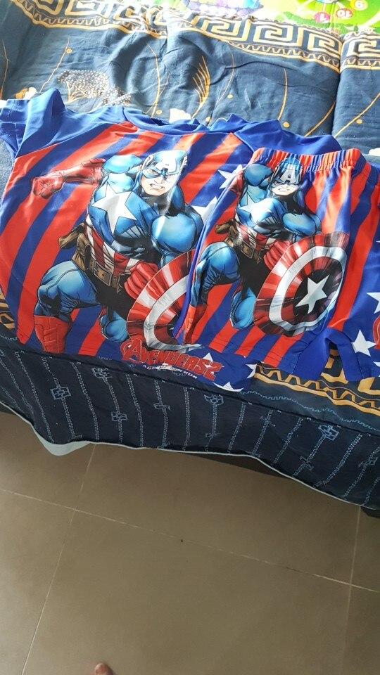 Body Suits protetor superman spiderman