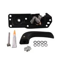 Porta interna do Punho Kit de Reparação de Substituição Para Chevrolet GMC Sierra 1500 2007 2013 20833606 80374|Maçanetas externas| |  -