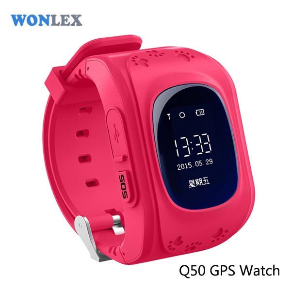 wonlex 1