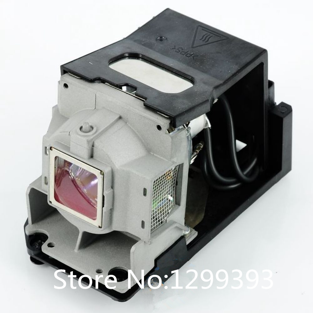 TLPLW23 for  TOSHIBA  TDP-T360/T420/TW420/T360U/T420U/TW420U  Compatible Lamp with Housing  Free shipping rvi hdr04la t