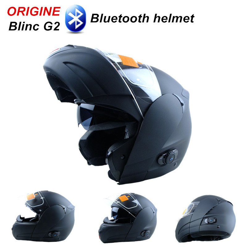 motorcycle bluetooth headset reviews motorcycle review and galleries. Black Bedroom Furniture Sets. Home Design Ideas