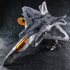 Image 4 - 변환 BMB LS04 블랙 맘바 LS 04 특대 비행기 모델 액션 피규어 로봇 키즈 보이 성인 남성 변형 된 장난감