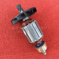 Free Shipping Dragon 03 22 Electric Hammer Rotor 107 Electric Hammer Parts