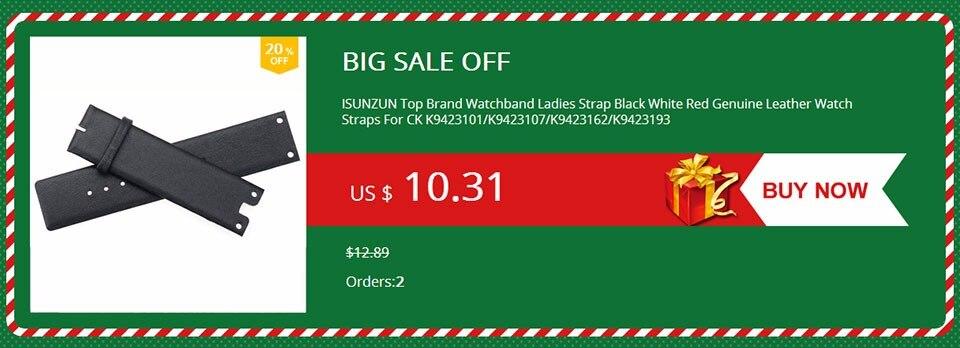 ISU-NZUN-Store---Small-Orders-Online-Store,-Hot-Se_03
